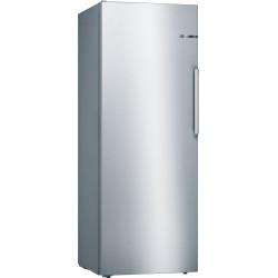 Bosch réfrigérateur KSV29VLEP