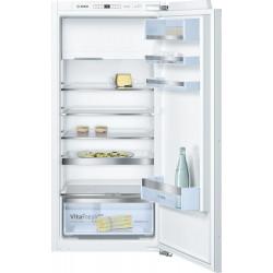 Bosch Réfrigérateur intégrable, KIL42AFF0