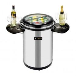 Réfrigérateur Kibernetik, Party cooler KS50M