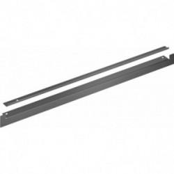 Bosch Accessoire en option  Bandeau de finition HEZ660060