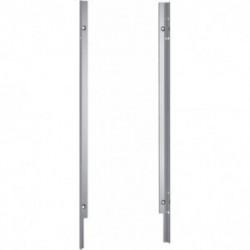 Bosch Accessoire en option SMZ5006