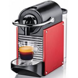 Delonghi automate Nespresso EN 125.R Pixie