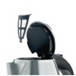 WMF bouilloire STELIO Wasserkocher 1,7L