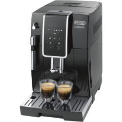Delonghi machine à café entièrement automatique ECAM350.15.B