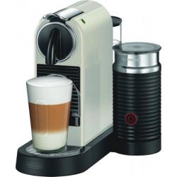 Delonghi automate Nespresso EN 267.WAE