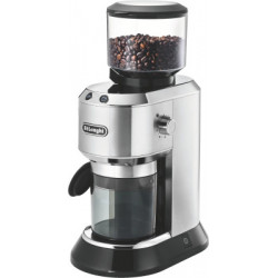 Delonghi moulin à café KG 520.M DEDICA
