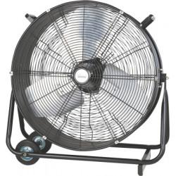 Bimar ventilateur au sol VI 62.EU Industrial Fan