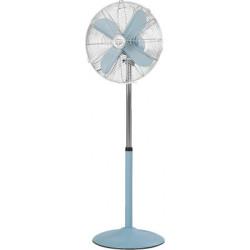 Bimar ventilateur au sol VP 307BL.EU Stand Fan
