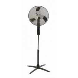 Bimar ventilateur au sol VP 467T.NE Stand Fan