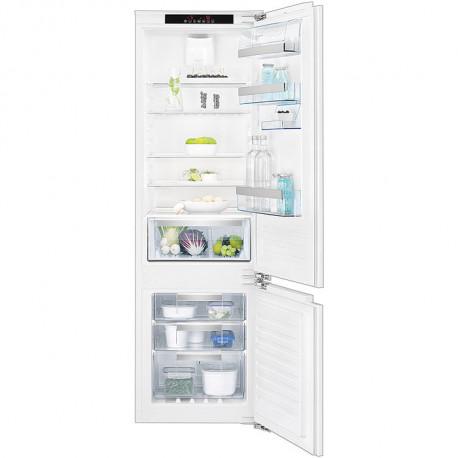 ELECTROLUX Réfrigérateur encastrable, IK305BNL