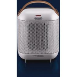 Delonghi chauffage céramique HFX 30C18.IW