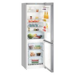 Liebherr Réfrigérateur/congélateur NoFrost CNEL322