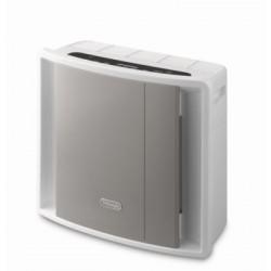 Delonghi purificateur d'air AC 150