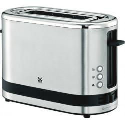 WMF Single-Toaster pour une tranche de pain KÜCHENminis 1-Scheiben-Toaster