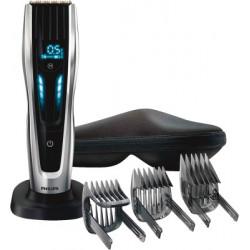 Philips tondeuse à cheveux HC9450/20