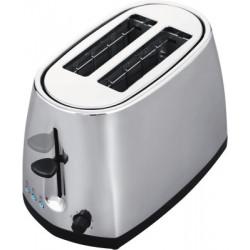 Koenig grille-pain à 2 fentes B02607 toaster