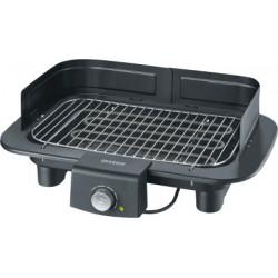 Severin gril barbecue électrique PG 8549
