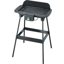 Severin gril barbecue électrique PG 8550