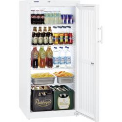 Liebherr Réfrigérateur à boisson FKV5440