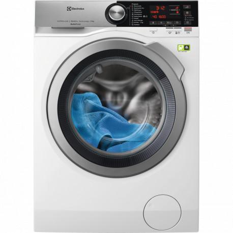 Electrolux lave-linge charg. frontal, WASL3IE300, à pose libre  (914550676)