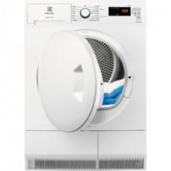 Electrolux sèche-linge EW7H5822EB