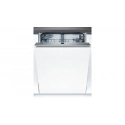 Série 4 Lave-vaisselle tout intégrable SBV46CX00E
