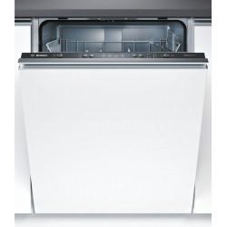 Bosch Série 4 Lave-vaisselle tout intégrable, SMV41D00EU