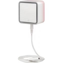 Eve détecteur d'eau Water Guard HomeKit