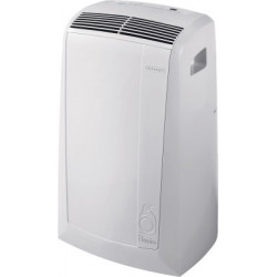 Delonghi climatisateur mobile PAC N82 ECO