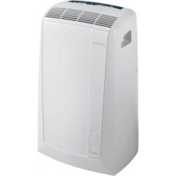 Delonghi climatisateur mobile PAC N90 Eco Silent