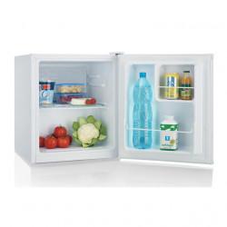Candy CFL050E Réfrigérateur