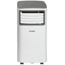 Climadiff climatisateur mobile Mobile Klimaanlage CLIMA9K1