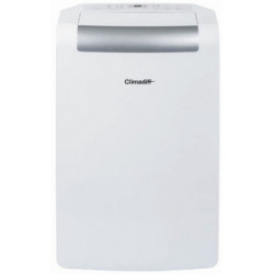 Climadiff climatisateur mobile Mobile Klimaanlage CLIMA12KR1