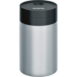 Siemens   TZ80009N Milchbehälter