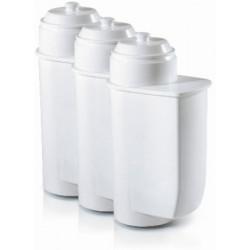 Siemens filtre à eau pour cafetière TZ70033 Wasserfilter 3er