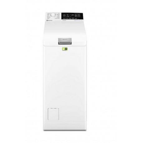Electrolux EW7T3369HZD Lave-linge Top 6 kg