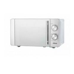 KOENIG B01106 Micro-ondes