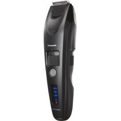 Panasonic tondeuse à barbe/cheveux ER-SB40-K803