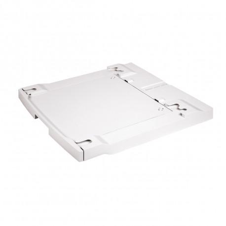 Electrolux/AEG STA9GW, Kit de fixation