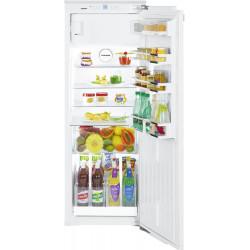 LIEBHERR IKFPc2854, Réfrigérateur intégrable norme-SMS