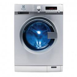 Electrolux Lave-linge W8PCH