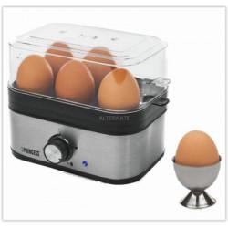 Princess oeufrier 262041 Egg Boiler