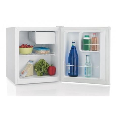 Réfrigérateur Candy CFO 050E