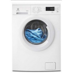 Electrolux Lave-linge EWF1485EOW
