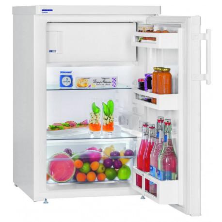 Réfrigérateur Liebherr KTS149