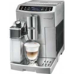 Delonghi machine à café entièrement automatique ECAM 510.55.M PrimaDonna S Evo