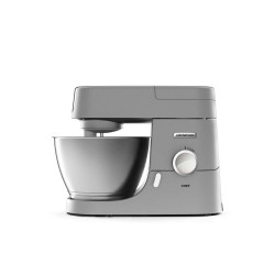Kenwood Robot culinaire évolutif KVC3110S