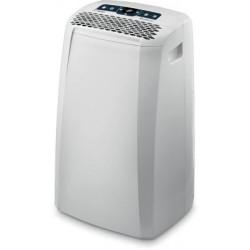 Delonghi climatisateur mobile PAC CN 92 Silent