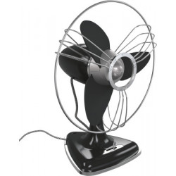 Koenig ventilateur de table Aviatik