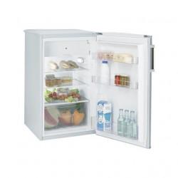 Réfrigérateur Candy CCTOS502WH